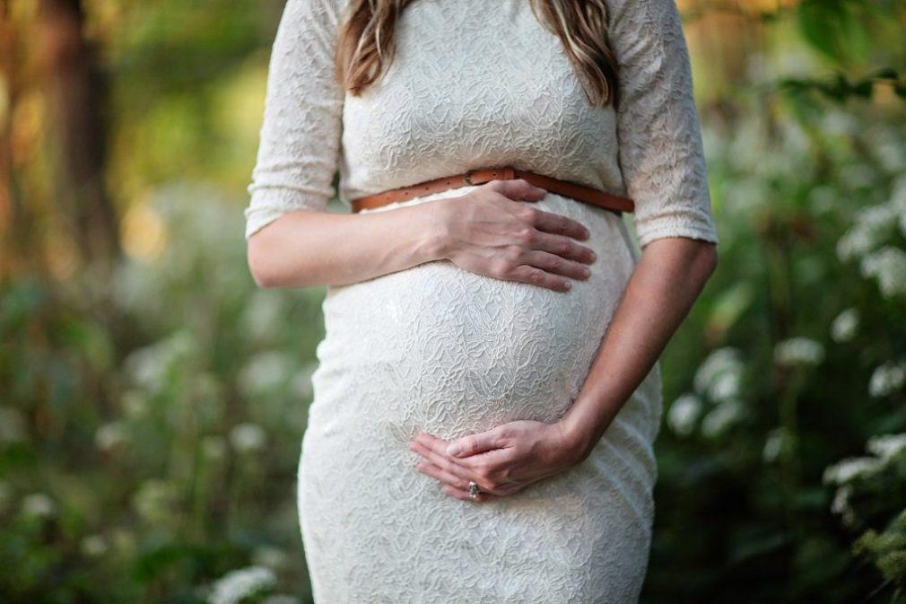 Sporten na jouw bevalling: goed idee, maar doe het gezond