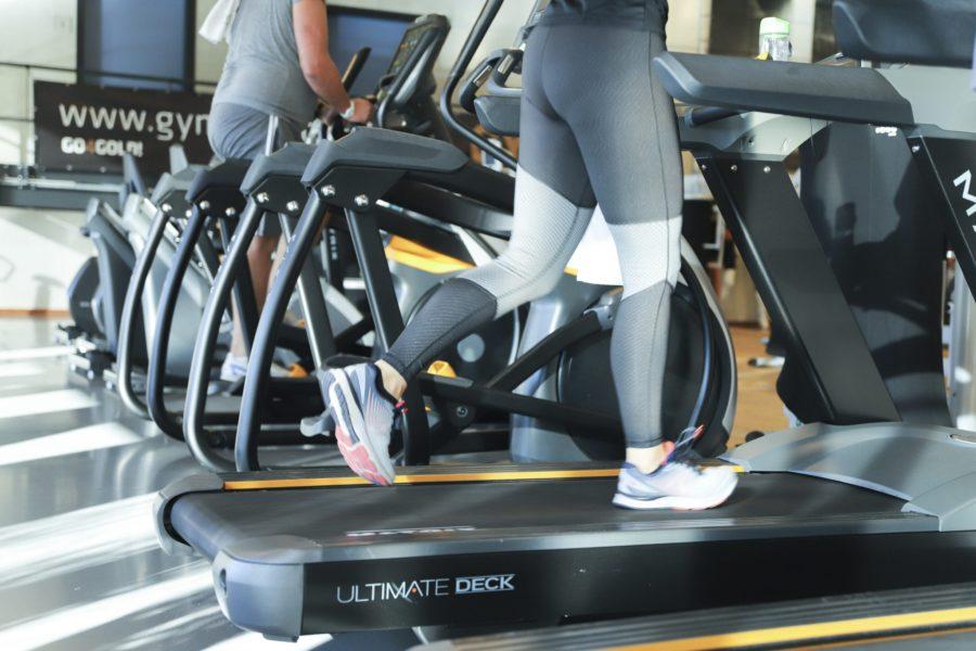 Hoe verzorg ik mijn lichaam/spieren na het sporten?