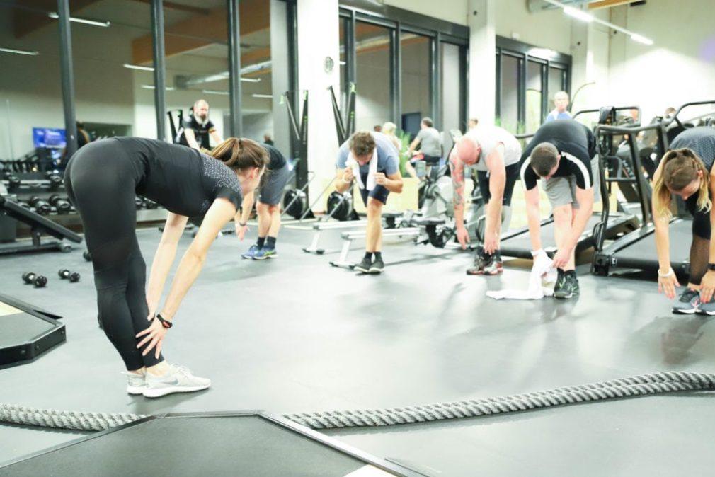 Het belang van stretchen voor jouw spieren
